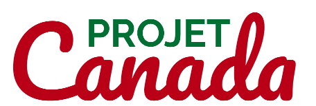ProjetCanada Agence d'Immigration