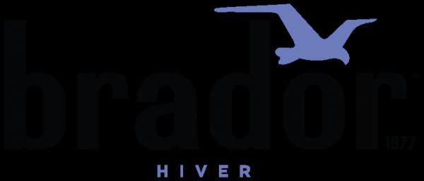 Logo Brador